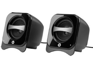 Askmebazaar : Buy HP 2.0 Compact Speakers And Get at Extra 20% Off which is worth Rs.990 at Rs.519 – BuyToEarn
