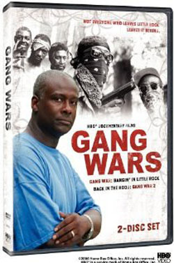 Back in the Hood: Gang War 2 (2004)