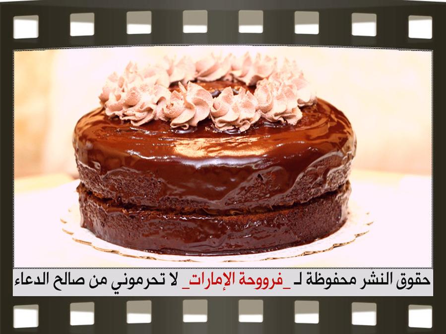 http://2.bp.blogspot.com/-DHIwvdTATyA/Ve1cbSrNphI/AAAAAAAAVuk/7PH26emQuxE/s1600/34.jpg