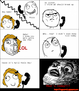 Funny Memes One of the latest, easiest and most interesting ways to express . funny cmemes clol clough cfunny pics crage comics crage faces cfunny memes crofl cfunny rage comics