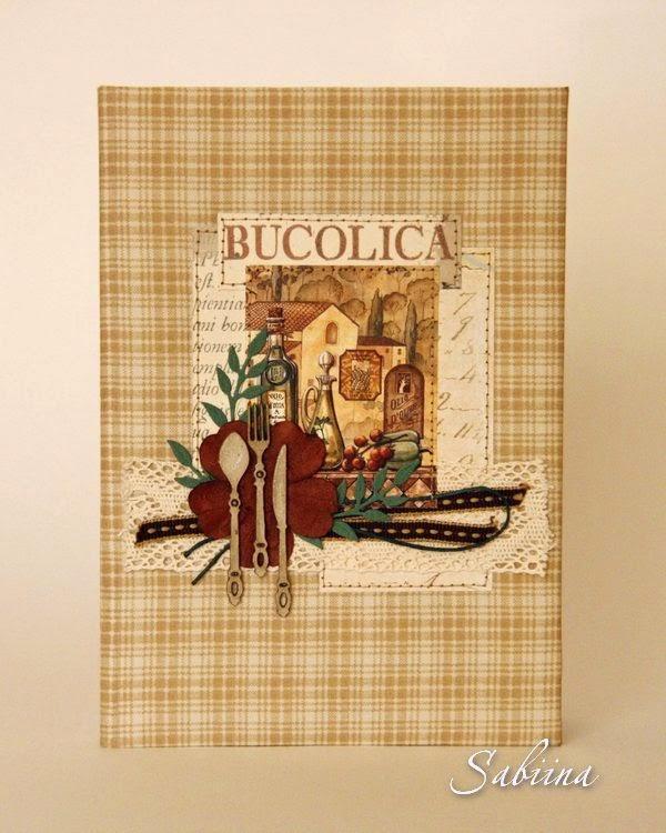 Книга рецептов, кулинарная книга, книга для записи кулинарных рецепто, кулинарный блокнот, блокнот для записи кулинарных рецептов, домашняя кухня, своими руками, ручная работа, блокнот