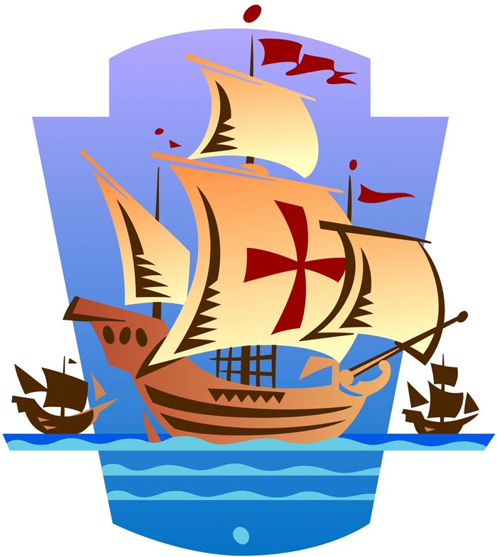 columbus day clipart pictures rh freepctures blogspot com christopher columbus day clipart christopher columbus day clipart