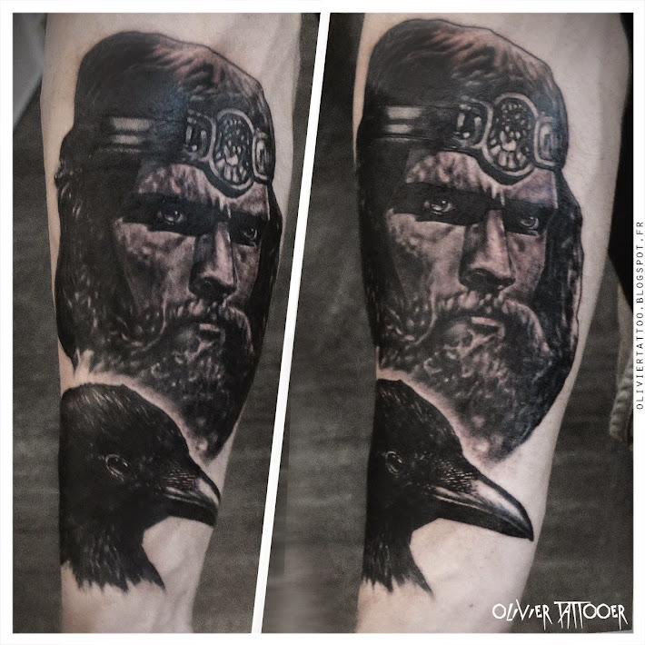 conan-tatouage-arnold-schwarzenegger-tattoo-olivier-poinsignon-clermlont-ferrand