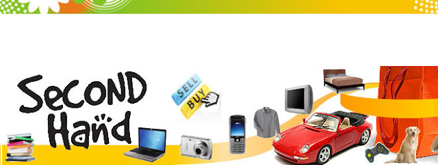 Ways to save cash and get new gadgets in the same time - Part 1