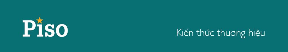 Logo_Thương hiệu