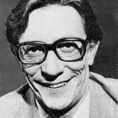 Hoje Renato Corte Real faria 87 anos…