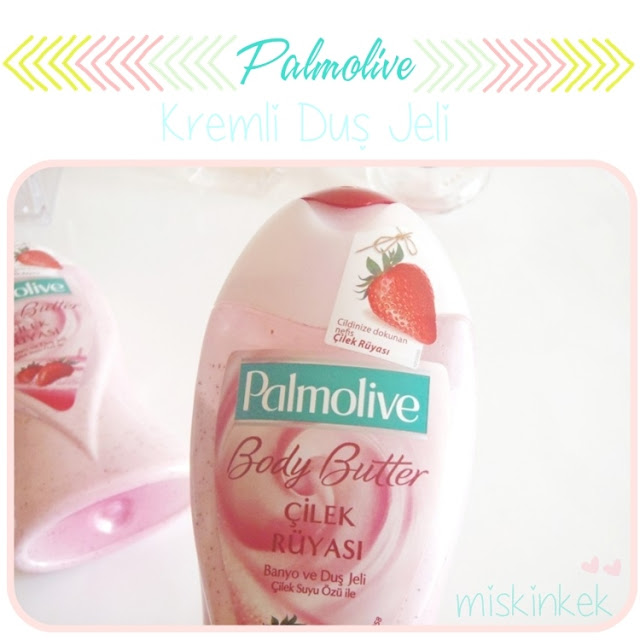 palmolive-body-butter-dus-jeli-cilek-ruyasi