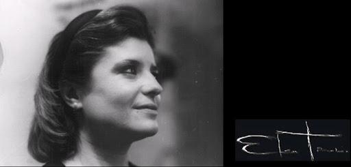 Elsa Troilo