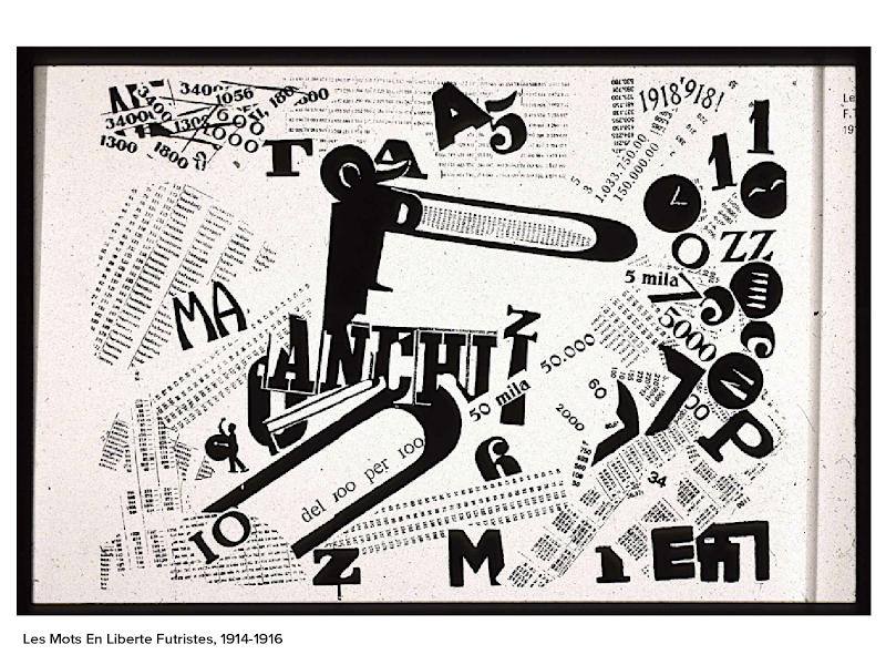 Design Theory F13 - Brett title=
