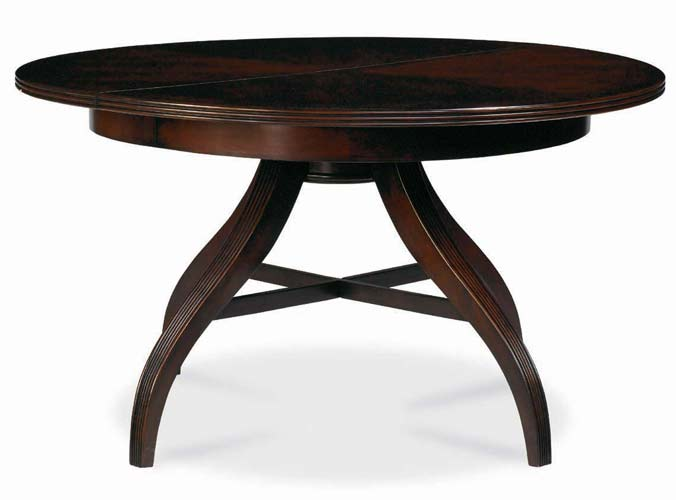 Very Best Round Dining Table 676 x 500 · 20 kB · jpeg