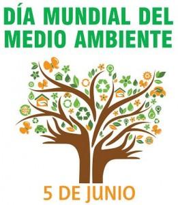 arbol dia mundial medio ambiente