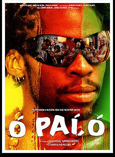Download Filme Filme Ó Pai, Ó