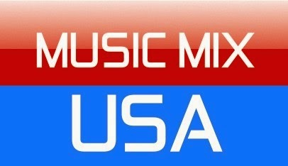 Music Mix USA