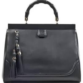 Outlet gucci borse di altissima qualit e prezzo for Borse gucci outlet online