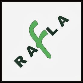 Rafla