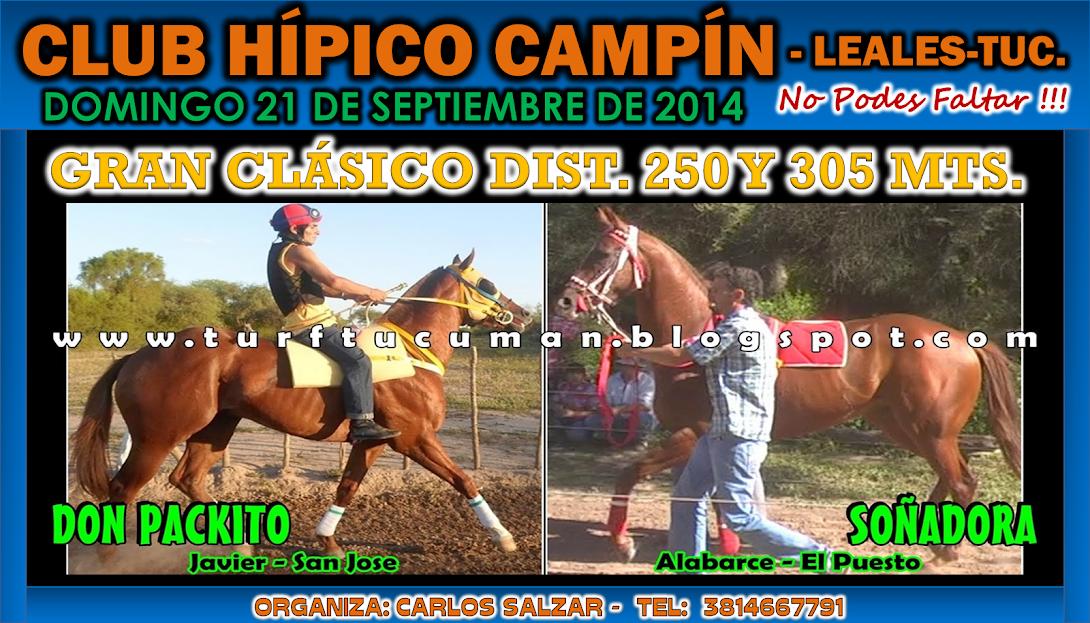 21-9-14-2DO. CLAS-HIP.CAMPIN-