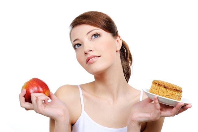 Dicas para você combater o mau humor durante a dieta