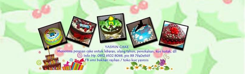 toko kue ulang tahun online di padang | toko kue pengantin di padang | jual kue online