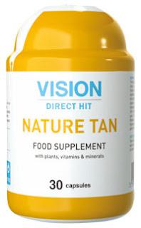 Nature Tan