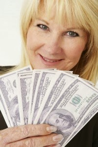 Payday Loans Types - The Fax Payday Loan