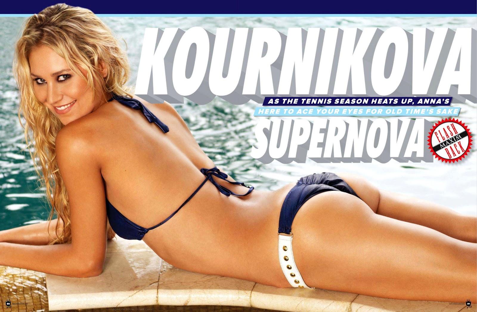 http://2.bp.blogspot.com/-DHd0JAiT8nY/UD4t_Orb_TI/AAAAAAAAcCY/1s89LliQ6jQ/s1600/Anna+Kournikova+in+Bikini+-+Maxim+Australia+September+2012+1.jpg