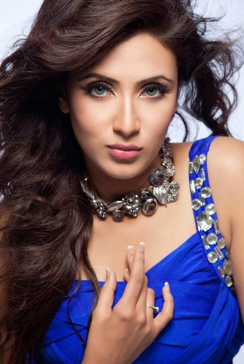 BANGLADESHI HOT MODEL ACTRESS: Bangladeshi Model Actress