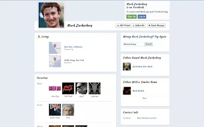 Facebook Font Changer
