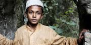 . serían alrededor de 300 los niños de la etnia Tripura, en Banglades, . (niã±os bangladesh)