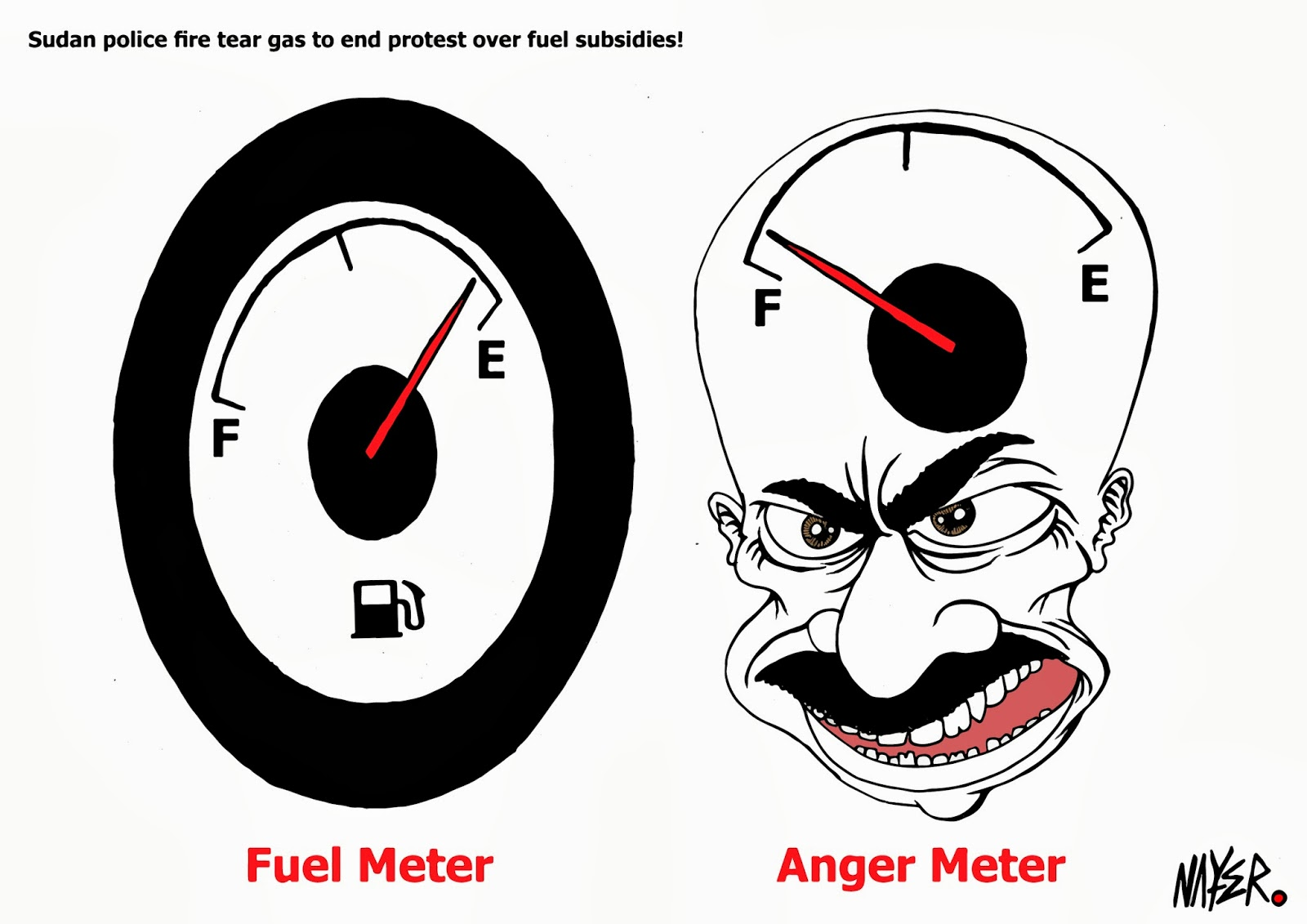Displaying 19> Images For - Anger Meter...