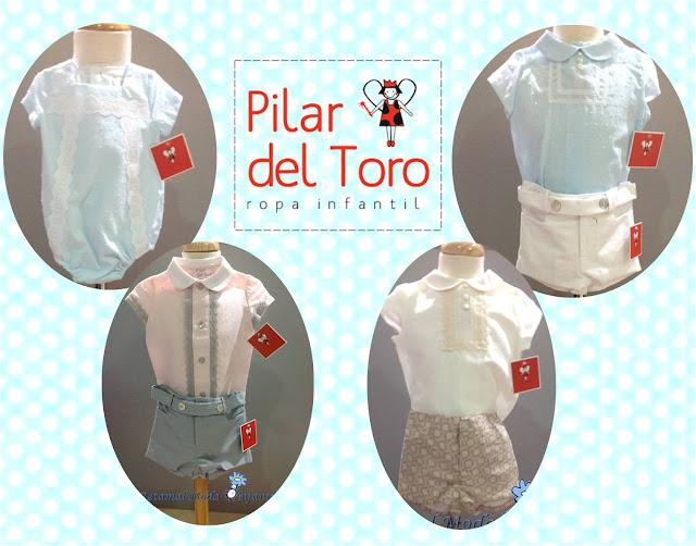 Blog-Retamal-moda-infantil-bebe-tienda-ropa-niño-adolescente-pilar-del-toro
