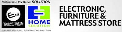 PT Electronic Solution Indonesia