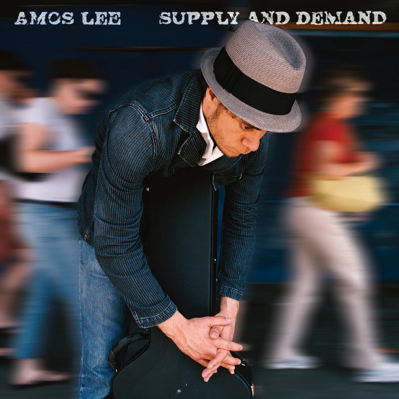 http://2.bp.blogspot.com/-DHgu_K6IinM/TaQu-AWI_0I/AAAAAAAACRI/fIGfaZgaf0M/s1600/amos-lee-supply-and-demand.jpg