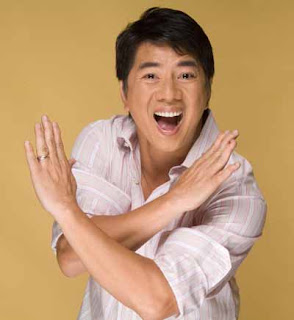 Willie Revillame will return to ABS-CBN?