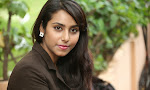 Khenisha Chandran Latest Photo shoot gallery-thumbnail