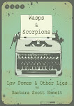 Wasps & Scorpions