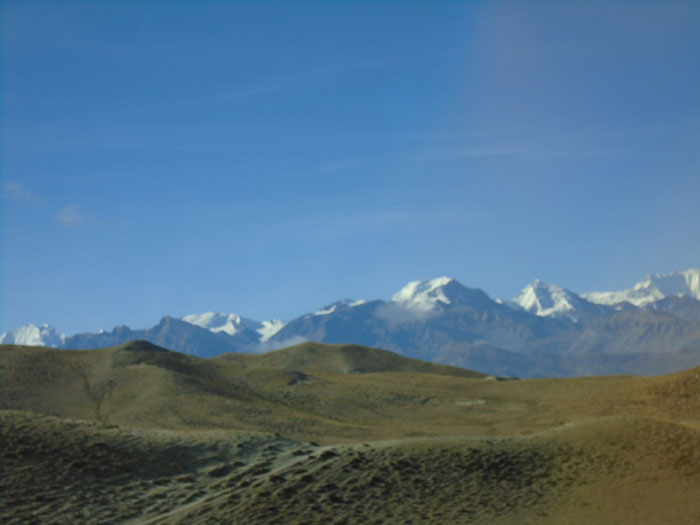 base camp Everest trek,Everest base camp trek,  itinerary, budget of Trekking Everest base camp