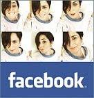 Rosa López en Facebook