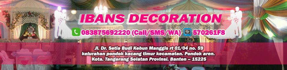 Dekorasi pelaminan paket wedding dekorasi pernikahan murah di dekorasi pelaminan junglespirit Images