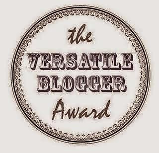 http://cahayaketinggiankehalusan.blogspot.com/2014/09/the-versatile-blogger-award.html