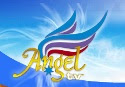 Angel TV live