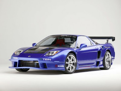 Sport Cars Wallpapers Free Download
