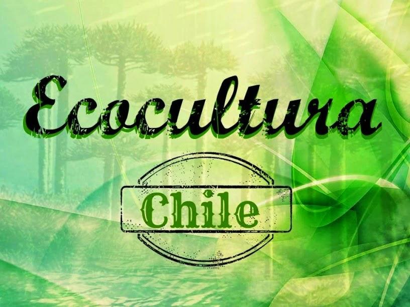 Ecocultura Chile