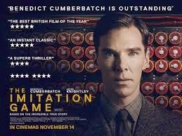 Sinopsis Film The Imitation Game Terlengkap