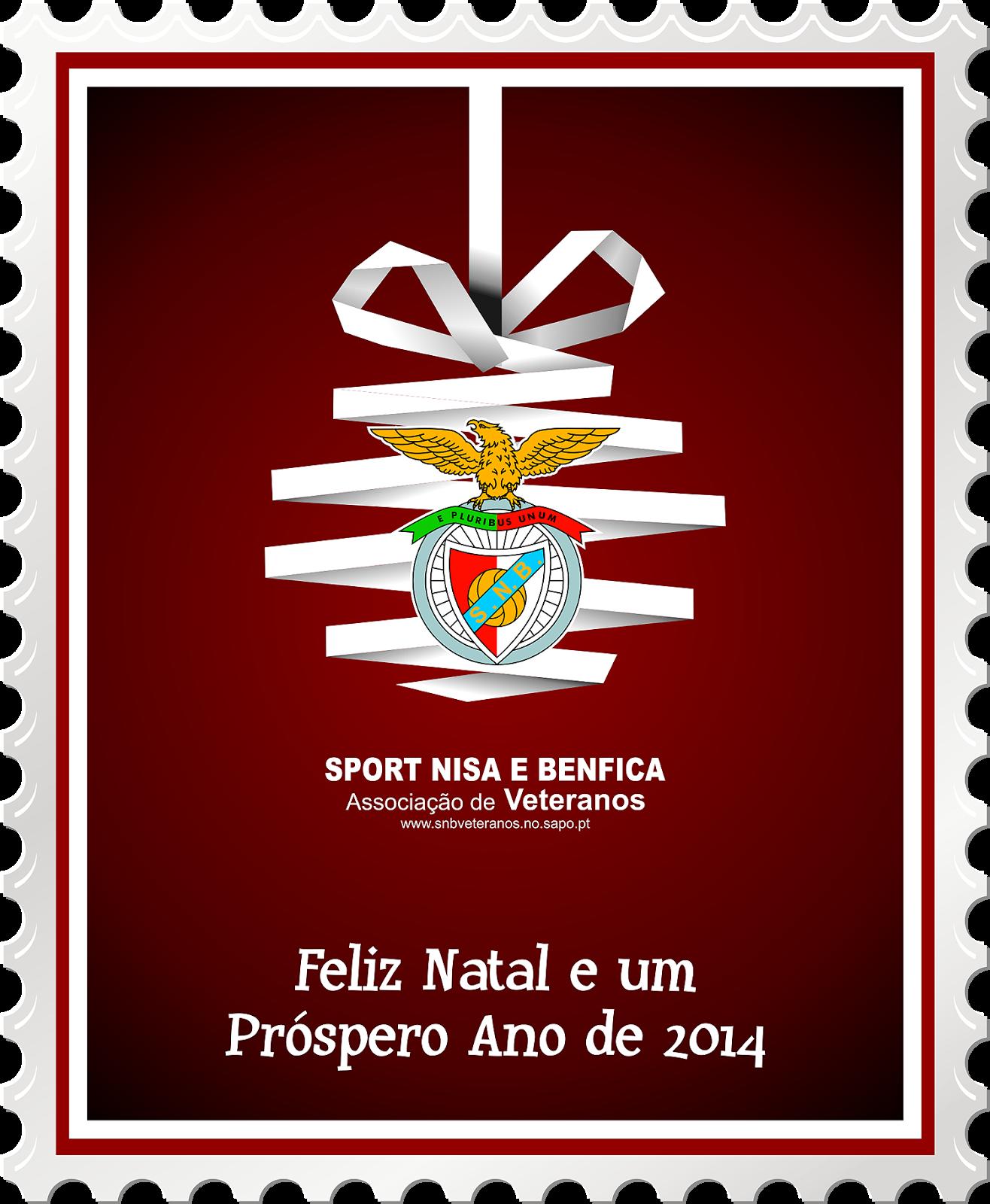 Sport Benguela e Benfica