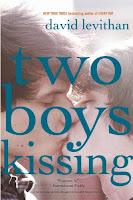 http://bouquinsenfolie.blogspot.fr/2013/10/homosexualite.html