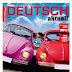 Deutsch Aktuell | Marzec/Kwiecień 2014