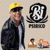 Psirico - Ao Vivo Na Praia Do Forte - BA Dia 15/11/2014
