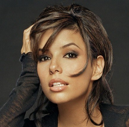 Eva Longoria, eva longoria, eva longoria pictures, pictures