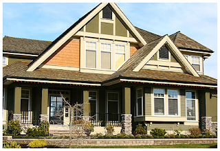 home inspections on victorias corner blog