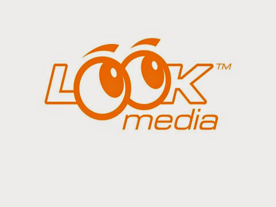 Look media Nigeria Limited